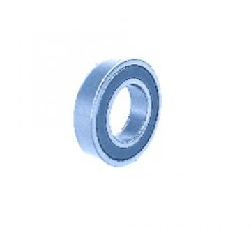 15 mm x 35 mm x 11 mm  PFI 6202-TT C3 deep groove ball bearings