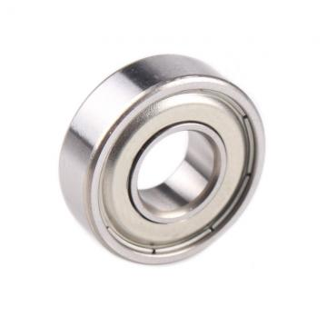 Impact Resistance and High Speed.Used in Ball Mills, Crushers,Concentrators, Magnetic Separators,Conveying Equipment Single Row Tapered Roller Bearing594A/592xe
