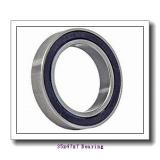 35 mm x 47 mm x 7 mm  Loyal 61807ZZ deep groove ball bearings