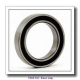 35 mm x 47 mm x 7 mm  ISB SS 61807-2RS deep groove ball bearings
